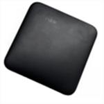魔百和cm201-2刷机固件下载|魔百和cm201-2刷机包 v1.0 免拆机破解版下载