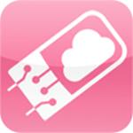 云糕盒子电脑版下载|云糕盒子 v0.3.3617.2125 最新版下载