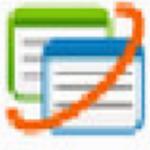 终极排课软件免费版下载|终极排课 v4.16.1.49 最新版下载
