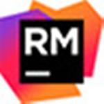 RubyMine2021破解版下载|JetBrains RubyMine V2021.1中文破解版下载