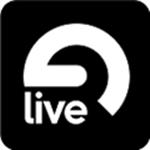 ableton live11汉化破解版下载|ableton live11 32/64位 中文版下载