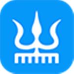 蒙科立蒙古文智能输入法下载-蒙科立蒙古文智能输入法 v2021 官方最新版下载