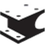 IRONCAD2021破解版下载|IRONCAD v2021.0 免费破解版下载