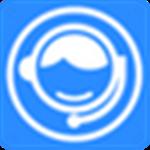 智速管家最新版下载|智速管家 v5.8.5 免费版下载