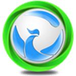 Softaken Upgrade PST Pro(PST文件升级工具) v1.0 官方版下载
