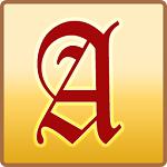 AllMyNotes Organizer下载|AllMyNotes Organizer(信息管理软件)v3.39 免费版下载