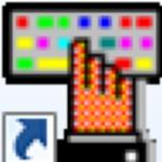 禧龙字王打字练习软件2021最新版下载|禧龙字王打字练习软件 v1.0 最新版下载