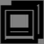 兴文排课软件免费版下载|兴文排课软件(附使用教程) v3.0 最新版下载