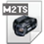 4Easysoft M2TS Converter下载|4Easysoft M2TS Converter(M2TS视频转换工具) V3.2.2.6 官方版下载