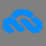 智达云客户端下载-智达云素材库管理软件 v2.4.5 官方版下载
