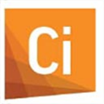 CimatronE15永久免费版下载|CimatronE15 v15SP3绿色版下载