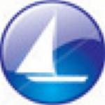 启航免费学英语软件下载|启航英语学习平台 v2.0电脑版下载