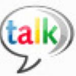 英语口语练习软件下载|英语口语我最牛 v2016 电脑版下载