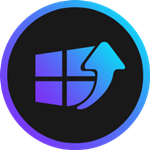 IObit Software Updater中文版下载|IObit Software Updater v3.6.0 破解版下载
