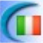 cjc好玩背单词学英语软件下载|cjc好玩背单词 V9.6电脑版下载