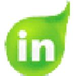 豆丁文档免费下载器破解版下载|豆丁文档免费下载器 V2021 永久免费版下载