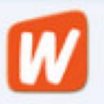 我要背单词软件下载|我要背单词v3.9.6.1 官方版下载