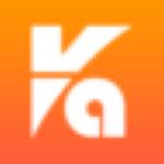 库管王进存销软件下载|库管王 v3.0.0.0 官方版下载