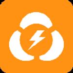 雷电多开器2021最新版下载|雷电多开器 v4.0.50.1电脑版下载