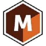 Boris FX Mocha Pro 2021破解版下载|Boris FX Mocha Pro 2021(AE摄像机反求跟踪插件) V8.0.2 破解版下载