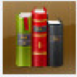 泛在电脑学习软件下载|泛在学习中心 V1.15 官方版下载