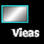 Vieas图片查看器下载|Vieas看图软件 v5.4.6.0 绿色中文版下载
