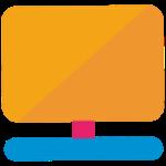 RdViewer远程控制软件下载|RdViewer远程桌面 v2021 电脑版下载