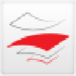 orpalis pdf reducer pro中文版下载|orpalis pdf reducer pro V3.1.20 最新免费版下载
