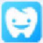 大牙批量邮箱验证软件下载|大牙批量邮箱验证专家 v4.9.4 最新版下载
