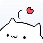 Bongo Cat插件最新破解版下载-Bongo Cat插件 V1.5.3 绿色免费版下载