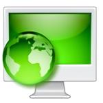 宽带加速器破解版下载|宽带加速器软件 v8.0 免费版下载
