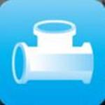 浩辰CAD给排水2021最新版下载|浩辰CAD给排水2021 含无限试用补丁 中文破解版下载