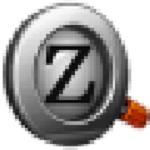 草根关键字密度检测软件下载-草根关键字密度检测工具 V6.0 绿色免费版下载