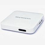创维e900s电信版提取固件下载-创维e900s电信机顶盒刷机包 v1.0 免费版下载