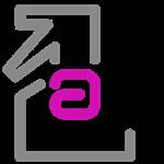 AppCleaner卸载工具下载-AppCleaner v2021 破解版下载