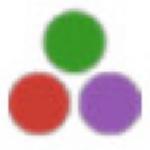 Julia编程软件下载|Julia编程语言 v1.5.3 官方版下载