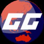 GGGIS地图下载器2021最新版下载 GGGIS地图下载器 v21.70 破解版下载