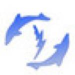 转换宝下载|转换宝pdf转换word软件 v1.1 官方版下载