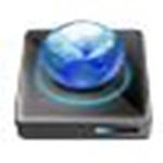 Samsung Drive Manager下载-Samsung Drive Manager三星硬盘管理器 v1.0.172 最新版下载