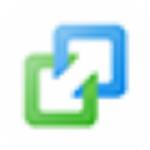 亿连wince车机版下载|亿连wince车载版 V4.4.32 最新免费版下载