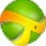 好题助手学习软件下载|好题助手 V1.3.7 官方版下载