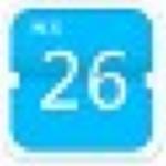 大摩桌面日历软件下载-大摩日历 v1.6.3.714 官方版下载