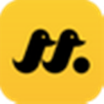美屏鸭下载|美屏鸭 v1.1.5 免费版下载