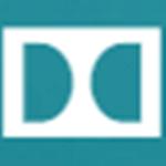 Dolby Digital Plus下载|Dolby Digital Plus(音频驱动软件)0v7.6.3.1 绿色版下载