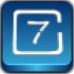 虹盘同步盘最新版下载|虹盘同步盘 v1.1.0 官方版下载