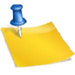 Sticky Notes 下载|Sticky Notes Win10版 V7.0 免费版下载
