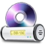 Aimersoft DVD Copy中文版下载|Aimersoft DVD Copy(DVD文件复制工具) v2.5.1 官方版下载