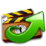 Aimersoft DRM Media Converter(视频转换软件) v1.6.0 官方版下载