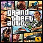 GTA5线上模式加速补丁下载|GTAO Booster v2021 免费版下载