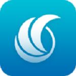 FMS货代物流管理软件下载-FMS货代物流管理系统V2021 官方版下载